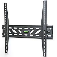 LP11-44T Slim Tilt TV Wall Mount