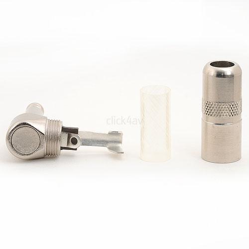Switchcraft 226 Mono 6.35mm Jack Plugs