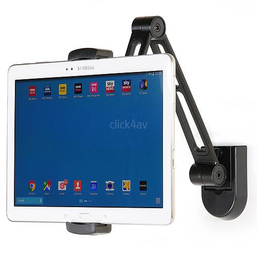 iPad Tablet Desk or Wall Mount