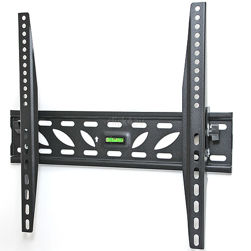 LP1144T Slim Tilting TV Wall Mount