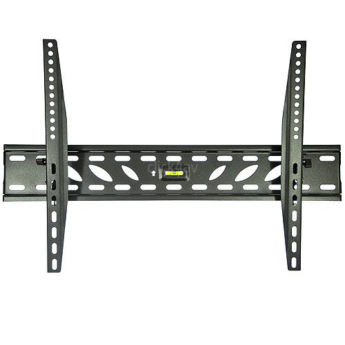 LP11-46T Slim Tilting TV Wall Mount