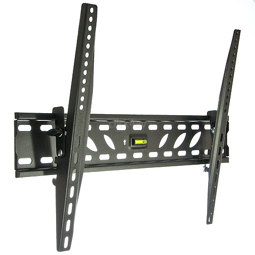 Low Profile Tilting TV Wall Mount
