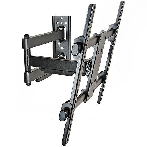 Long Reach Cantilever TV Wall Bracket LPA49443
