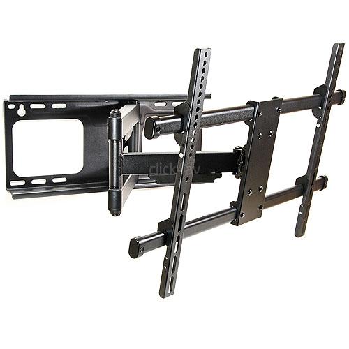 Long Reach Cantilever TV Wall Bracket LPA49-463D